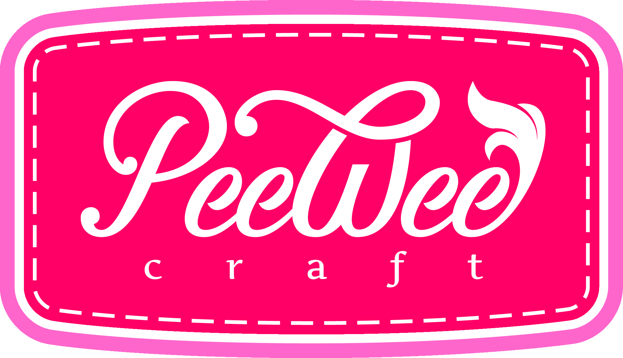 PeeWee CraFT